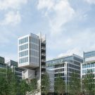 ooeli-art-park-architects-renzo-piano-building-workshop-and-group-of-architects-9