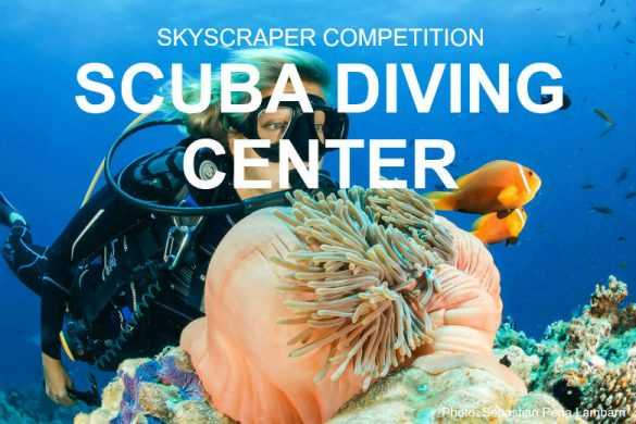 Soon – Scuba Diving Center
